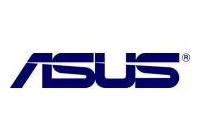 Сервисные центры Asus в Ярославле