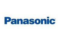 Сервисные центры Panasonic в Ярославле