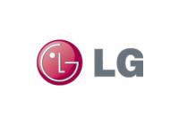 Сервисные центры LG в Ярославле